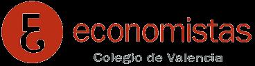 economistas-colegio-valencia