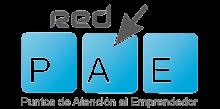 red-pae-punto-atencion-emprendedor-valencia